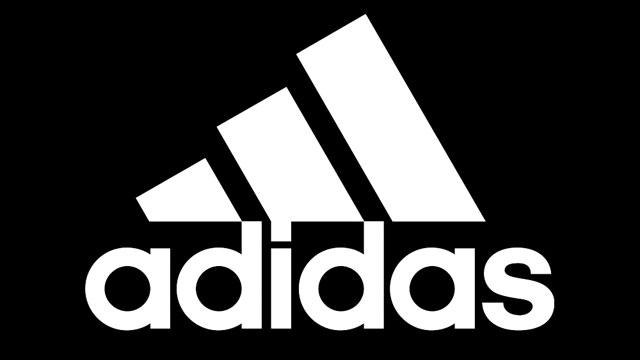 Mens Black Socks  Trainer amp Ankle Black Socks  Next UK